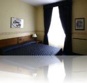 Columbus Sea Hotel 4